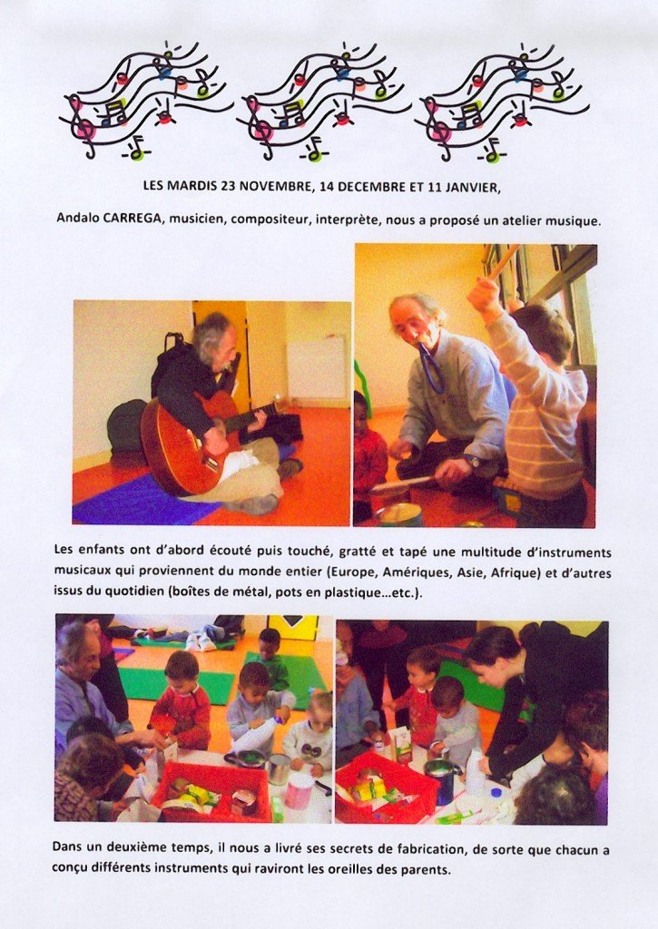 Publications / Festival / Exposition Adalo-_O_-soleil-725x1024